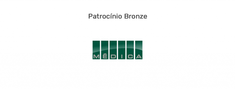 Patrocinios Mobile bronze